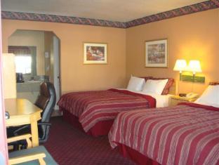 /cs-cz/muir-lodge-motel/hotel/martinez-ca-us.html?asq=jGXBHFvRg5Z51Emf%2fbXG4w%3d%3d