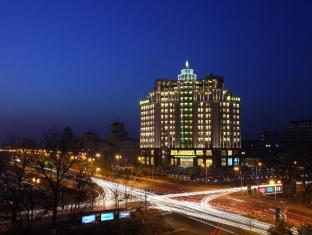 /ar-ae/new-century-grand-changchun-hotel/hotel/changchun-cn.html?asq=jGXBHFvRg5Z51Emf%2fbXG4w%3d%3d