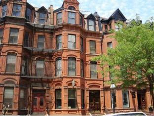 /ca-es/newbury-guest-house/hotel/boston-ma-us.html?asq=jGXBHFvRg5Z51Emf%2fbXG4w%3d%3d