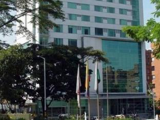/ca-es/novelty-suites-hotel/hotel/medellin-co.html?asq=jGXBHFvRg5Z51Emf%2fbXG4w%3d%3d