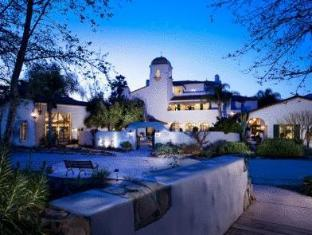 /cs-cz/ojai-valley-inn-and-spa/hotel/ojai-ca-us.html?asq=jGXBHFvRg5Z51Emf%2fbXG4w%3d%3d