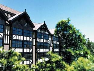 /hu-hu/old-mill-toronto/hotel/toronto-on-ca.html?asq=jGXBHFvRg5Z51Emf%2fbXG4w%3d%3d