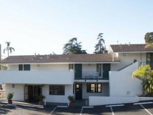 /cs-cz/orange-tree-inn/hotel/santa-barbara-ca-us.html?asq=jGXBHFvRg5Z51Emf%2fbXG4w%3d%3d