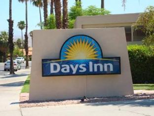 /da-dk/days-inn-palm-springs/hotel/palm-springs-ca-us.html?asq=jGXBHFvRg5Z51Emf%2fbXG4w%3d%3d