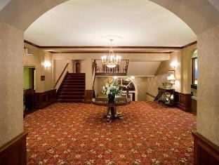 /bg-bg/portland-regency-hotel-spa/hotel/portland-me-us.html?asq=jGXBHFvRg5Z51Emf%2fbXG4w%3d%3d