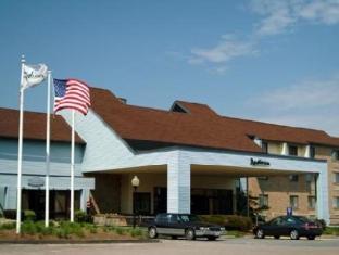 /cs-cz/hotel-1620-at-plymouth-harbor/hotel/plymouth-ma-us.html?asq=jGXBHFvRg5Z51Emf%2fbXG4w%3d%3d