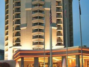 /da-dk/radisson-hotel-valley-forge/hotel/king-of-prussia-pa-us.html?asq=jGXBHFvRg5Z51Emf%2fbXG4w%3d%3d