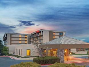 Ramada Hotel and Suites Englewood/Denver South