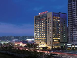 /hi-in/ramada-plaza-gwangju/hotel/gwangju-metropolitan-city-kr.html?asq=jGXBHFvRg5Z51Emf%2fbXG4w%3d%3d