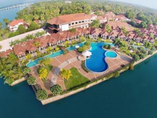 /cs-cz/ramada-resort-cochin/hotel/kochi-in.html?asq=jGXBHFvRg5Z51Emf%2fbXG4w%3d%3d