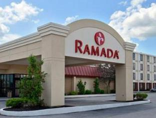 /ar-ae/ramada-watertown/hotel/watertown-ny-us.html?asq=jGXBHFvRg5Z51Emf%2fbXG4w%3d%3d