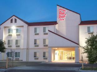 /ar-ae/red-roof-inn-laredo-airport/hotel/laredo-tx-us.html?asq=jGXBHFvRg5Z51Emf%2fbXG4w%3d%3d