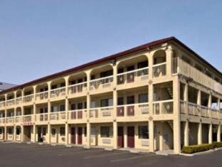 /ca-es/red-roof-inn-stockton/hotel/stockton-ca-us.html?asq=jGXBHFvRg5Z51Emf%2fbXG4w%3d%3d