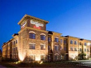 /de-de/residence-inn-by-marriott-camarillo/hotel/camarillo-ca-us.html?asq=jGXBHFvRg5Z51Emf%2fbXG4w%3d%3d