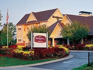 /ca-es/residence-inn-by-marriott-fredericksburg/hotel/fredericksburg-va-us.html?asq=jGXBHFvRg5Z51Emf%2fbXG4w%3d%3d