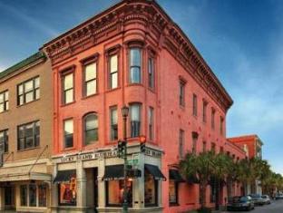 /cs-cz/the-restoration/hotel/charleston-sc-us.html?asq=jGXBHFvRg5Z51Emf%2fbXG4w%3d%3d