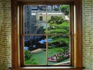 /bg-bg/the-riverwalk-vista/hotel/san-antonio-tx-us.html?asq=jGXBHFvRg5Z51Emf%2fbXG4w%3d%3d