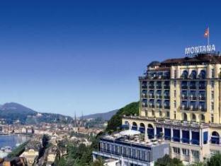 /ar-ae/art-deco-hotel-montana/hotel/luzern-ch.html?asq=jGXBHFvRg5Z51Emf%2fbXG4w%3d%3d