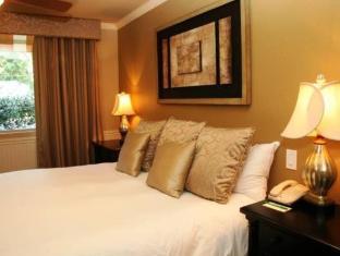 /da-dk/san-joaquin-hotel/hotel/fresno-ca-us.html?asq=jGXBHFvRg5Z51Emf%2fbXG4w%3d%3d
