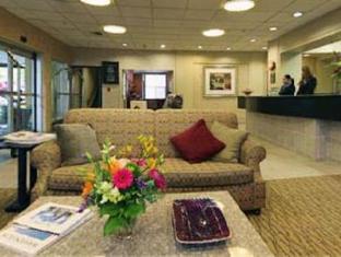 /de-de/silver-cloud-inn-bellevue-downtown/hotel/bellevue-wa-us.html?asq=jGXBHFvRg5Z51Emf%2fbXG4w%3d%3d