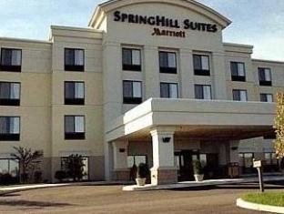 /cs-cz/springhill-suites-erie/hotel/erie-pa-us.html?asq=jGXBHFvRg5Z51Emf%2fbXG4w%3d%3d