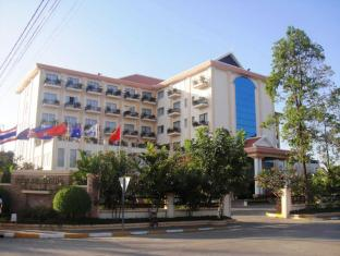 /zh-tw/the-stung-sangke-hotel/hotel/battambang-kh.html?asq=jGXBHFvRg5Z51Emf%2fbXG4w%3d%3d