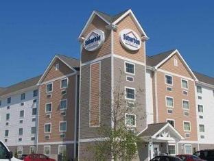 /cs-cz/suburban-extended-stay-hotel-camp-lejeune/hotel/jacksonville-nc-us.html?asq=jGXBHFvRg5Z51Emf%2fbXG4w%3d%3d