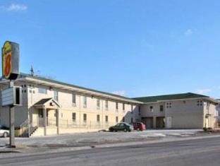 /bg-bg/super-8-allentown/hotel/allentown-pa-us.html?asq=jGXBHFvRg5Z51Emf%2fbXG4w%3d%3d