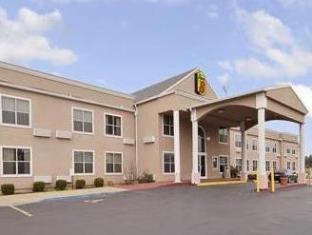 /da-dk/super-8-athens/hotel/athens-al-us.html?asq=jGXBHFvRg5Z51Emf%2fbXG4w%3d%3d
