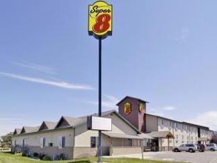 /cs-cz/super-8-belgrade-bozeman-airport/hotel/belgrade-mt-us.html?asq=jGXBHFvRg5Z51Emf%2fbXG4w%3d%3d