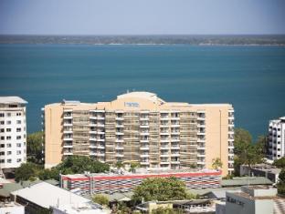 /da-dk/mantra-on-the-esplanade-hotel/hotel/darwin-au.html?asq=jGXBHFvRg5Z51Emf%2fbXG4w%3d%3d