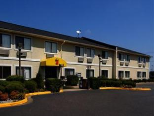 /de-de/super-8-jonesboro/hotel/jonesboro-ar-us.html?asq=jGXBHFvRg5Z51Emf%2fbXG4w%3d%3d