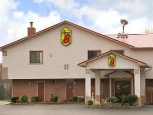 /de-de/deluxe-inn-morristown-tennessee/hotel/morristown-tn-us.html?asq=jGXBHFvRg5Z51Emf%2fbXG4w%3d%3d