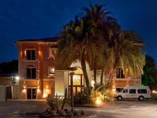 /cs-cz/tahitian-inn-spa-tampa/hotel/tampa-fl-us.html?asq=jGXBHFvRg5Z51Emf%2fbXG4w%3d%3d