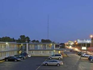 /da-dk/terre-haute-travelodge/hotel/terre-haute-in-us.html?asq=jGXBHFvRg5Z51Emf%2fbXG4w%3d%3d