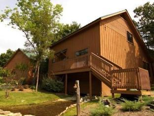 /de-de/the-cabins-at-green-mountain/hotel/branson-mo-us.html?asq=jGXBHFvRg5Z51Emf%2fbXG4w%3d%3d