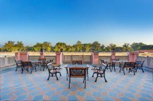 /ca-es/the-haveli-hari-ganga-hotel/hotel/haridwar-in.html?asq=jGXBHFvRg5Z51Emf%2fbXG4w%3d%3d