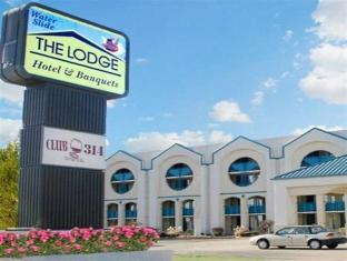 /ca-es/the-lodge-hotel-and-banquets-st-louis-airport/hotel/saint-louis-mo-us.html?asq=jGXBHFvRg5Z51Emf%2fbXG4w%3d%3d