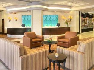 /bg-bg/quality-inn-suites-yellowknife/hotel/yellowknife-nt-ca.html?asq=jGXBHFvRg5Z51Emf%2fbXG4w%3d%3d