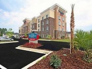 /cs-cz/towneplace-suites-columbia-southeast-fort-jackson/hotel/columbia-sc-us.html?asq=jGXBHFvRg5Z51Emf%2fbXG4w%3d%3d