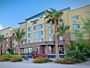 /bg-bg/towneplace-suites-by-marriott-phoenix-goodyear/hotel/goodyear-az-us.html?asq=jGXBHFvRg5Z51Emf%2fbXG4w%3d%3d
