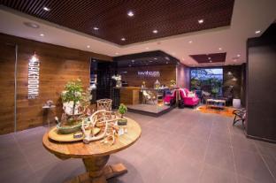 /cs-cz/townhouse-hotel/hotel/wagga-wagga-au.html?asq=jGXBHFvRg5Z51Emf%2fbXG4w%3d%3d