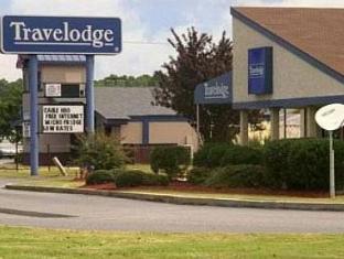 /de-de/knights-inn-greenville/hotel/greenville-nc-us.html?asq=jGXBHFvRg5Z51Emf%2fbXG4w%3d%3d