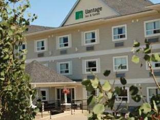 /ar-ae/vantage-inn-and-suites/hotel/fort-mcmurray-ab-ca.html?asq=jGXBHFvRg5Z51Emf%2fbXG4w%3d%3d