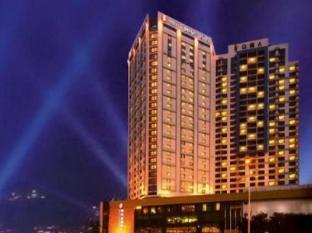 /bg-bg/weihai-haiyue-jianguo-hotel/hotel/weihai-cn.html?asq=jGXBHFvRg5Z51Emf%2fbXG4w%3d%3d