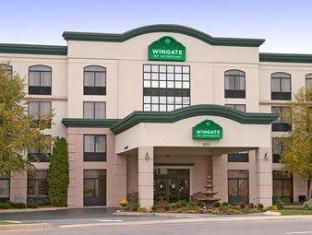 /ar-ae/wingate-by-wyndham-clarksville-hotel/hotel/clarksville-tn-us.html?asq=jGXBHFvRg5Z51Emf%2fbXG4w%3d%3d