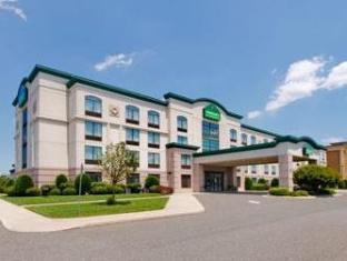 /ar-ae/wingate-by-wyndham-vineland/hotel/vineland-nj-us.html?asq=jGXBHFvRg5Z51Emf%2fbXG4w%3d%3d