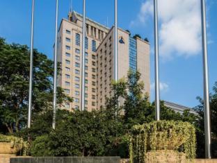 /de-de/kunshan-newport-hotel/hotel/kunshan-cn.html?asq=jGXBHFvRg5Z51Emf%2fbXG4w%3d%3d
