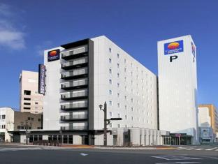 /ca-es/comfort-hotel-kushiro/hotel/kushiro-jp.html?asq=jGXBHFvRg5Z51Emf%2fbXG4w%3d%3d