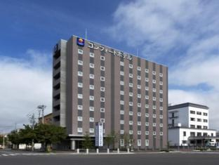/ar-ae/comfort-hotel-obihiro/hotel/obihiro-jp.html?asq=jGXBHFvRg5Z51Emf%2fbXG4w%3d%3d